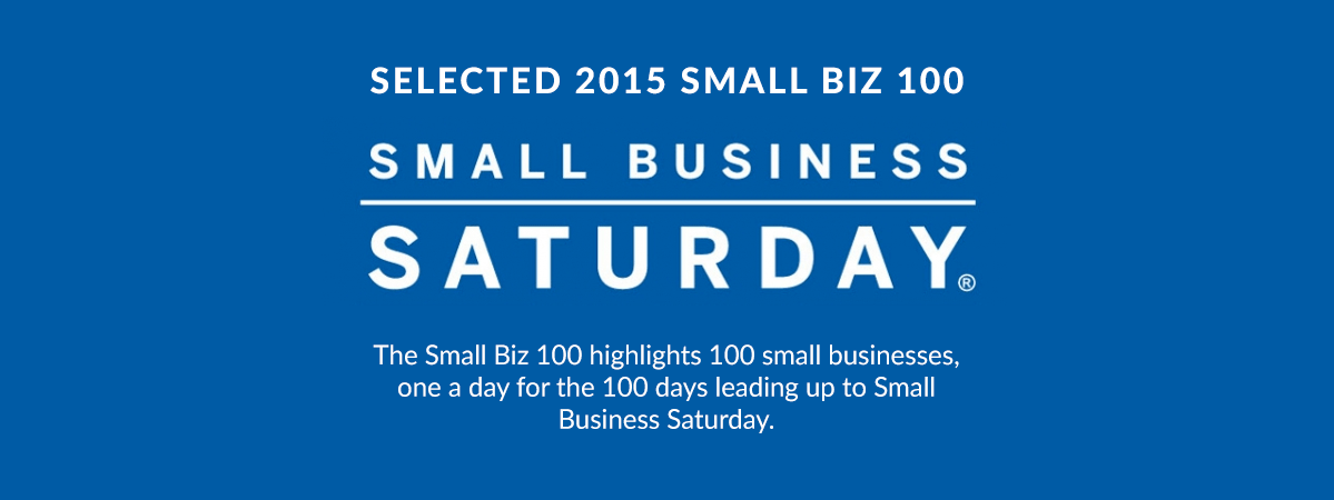 <a href='http://www.telegraph.co.uk/sponsored/business/sme-home/news/11828874/Small-Business-Saturday-100.html'>Slider image one</a>